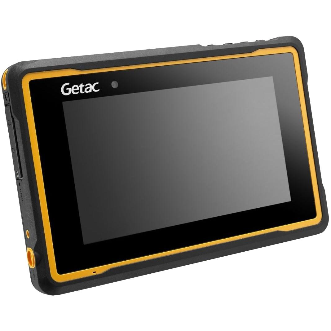 Getac ZX70 ATEX
