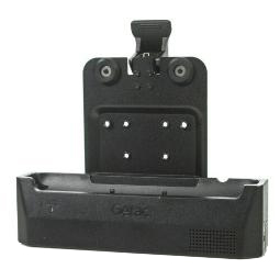 Getac Vehicle Dock for ZX70