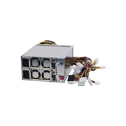 ACE-R4130AP1-RS