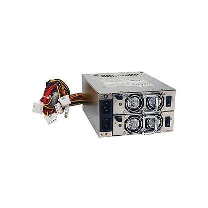 ACE-R4140AP1-RS