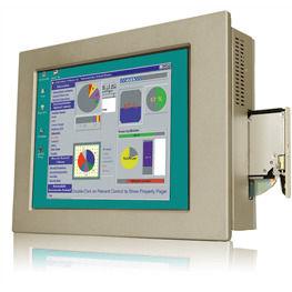 PPC-5190AD-H61-i5/R-R10