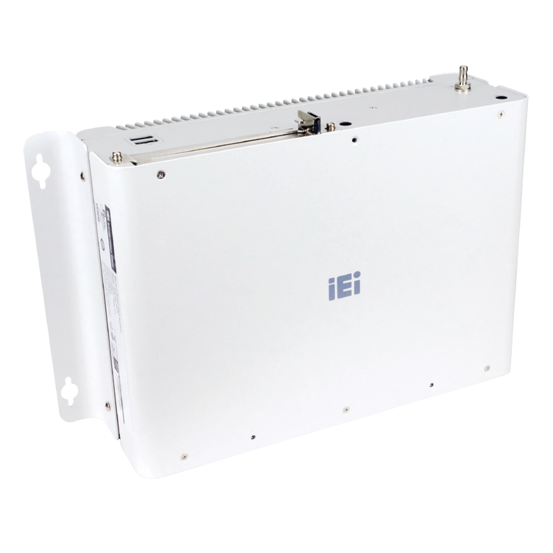 HTB-100-HM170-i7/4G-R10