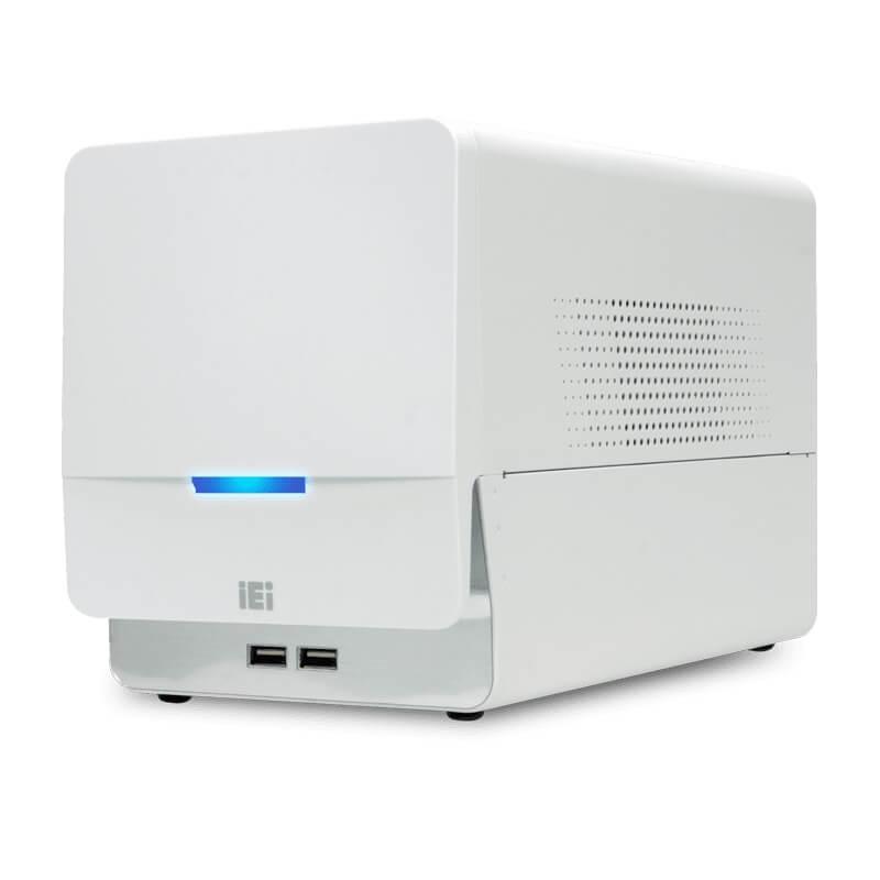 HTB-200-C236-i5/16G/2A-R10