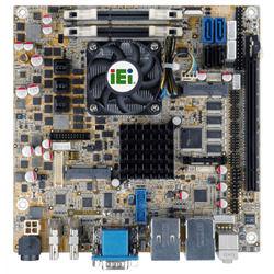 KINO-DQM871-i1-i5E-R10