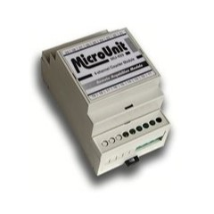MU-3485