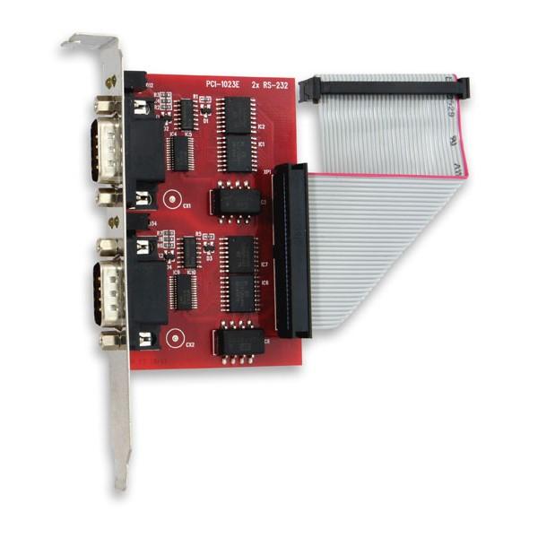 PCI-1434E