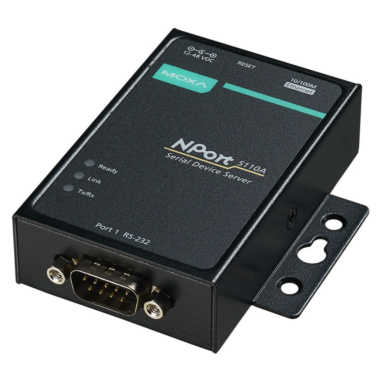 NPort 5110A-T