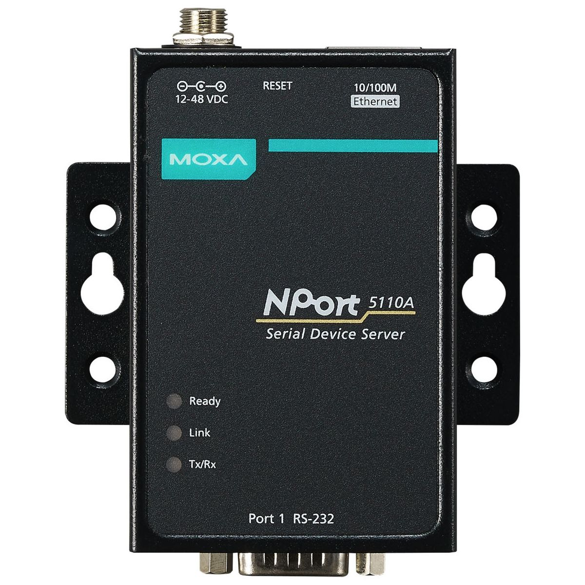 NPort 5130A-T