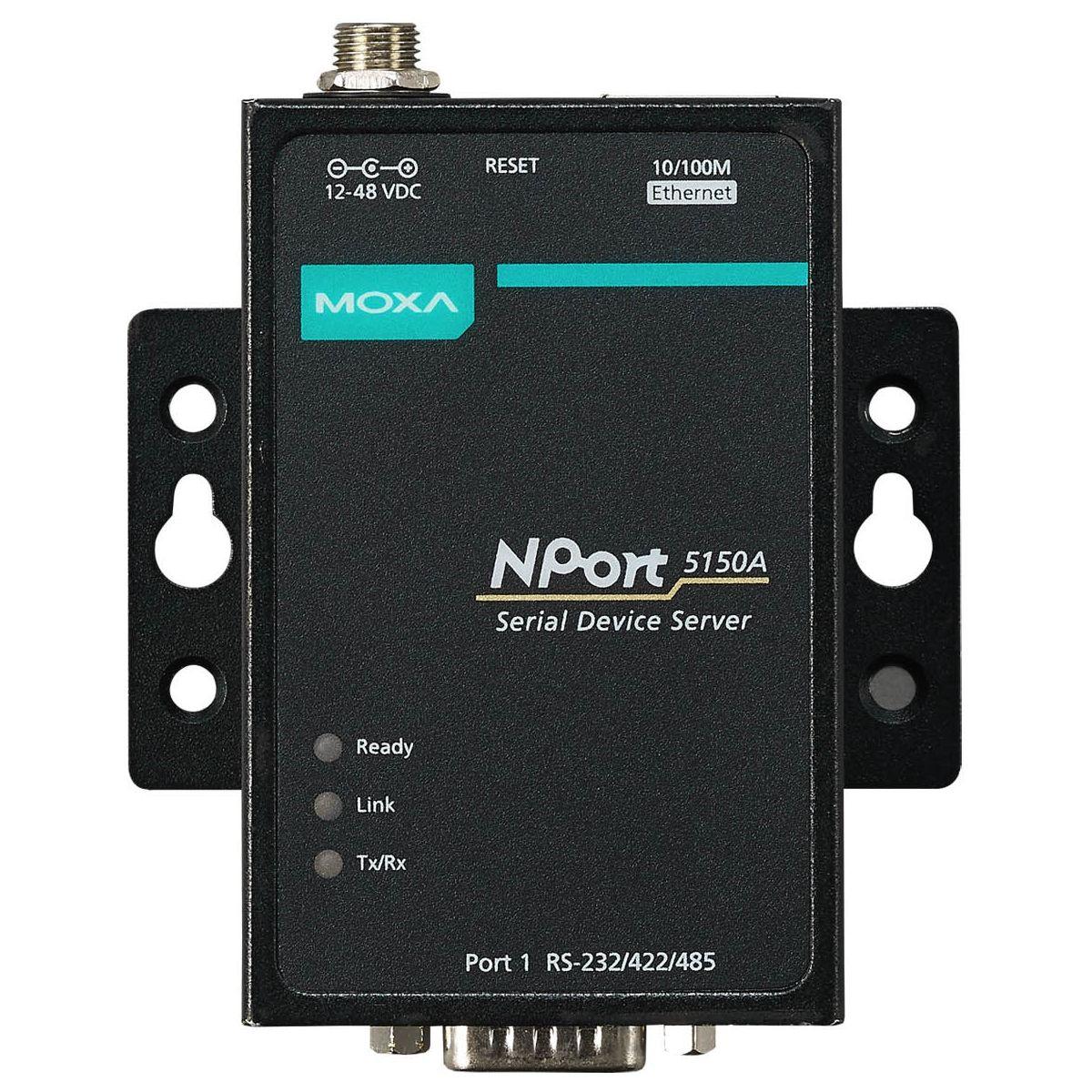 NPort 5150A