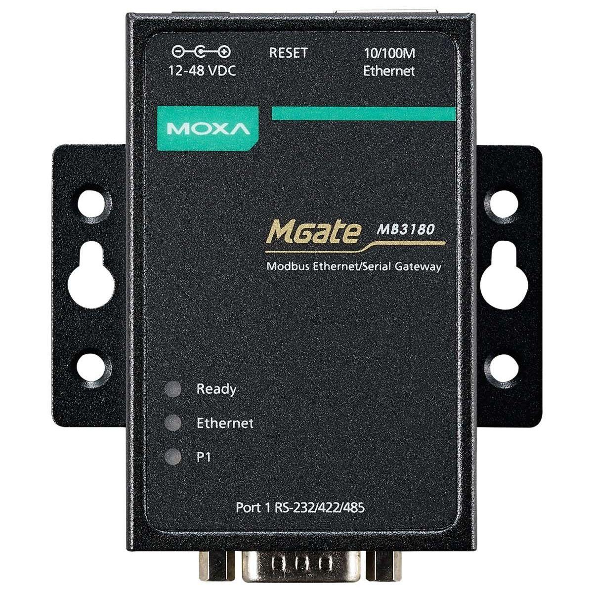 MGate MB3480