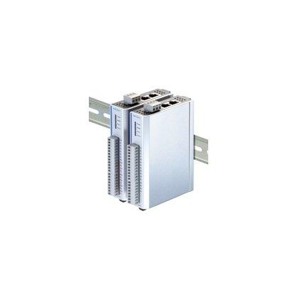 ioLogik E1240-T