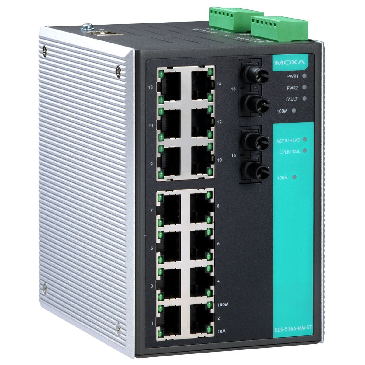 EDS-516A-MM-SC