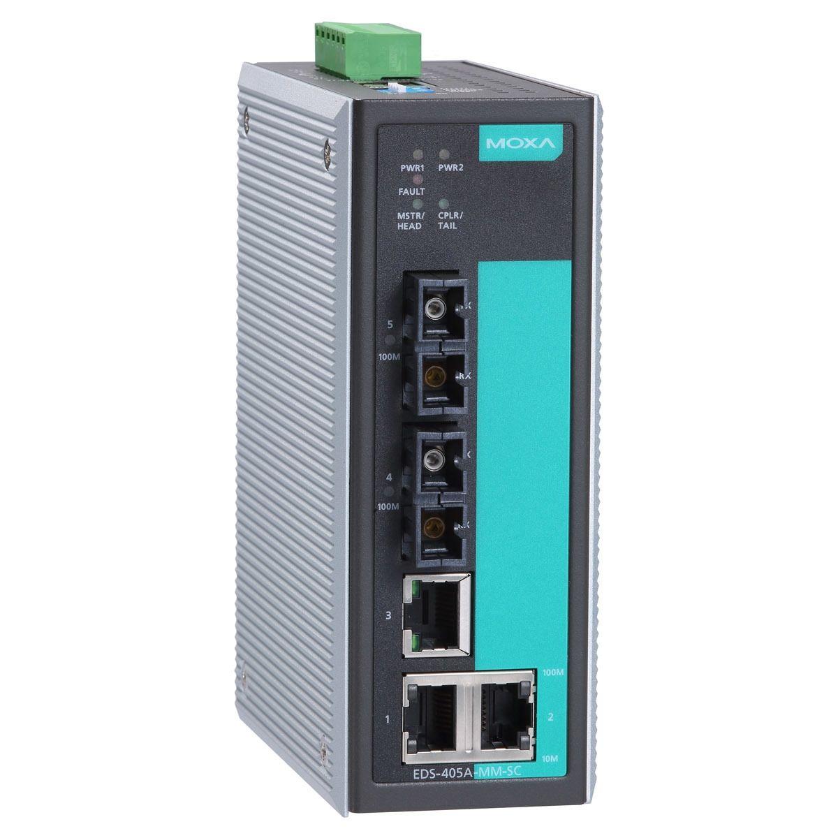 EDS-405A-EIP