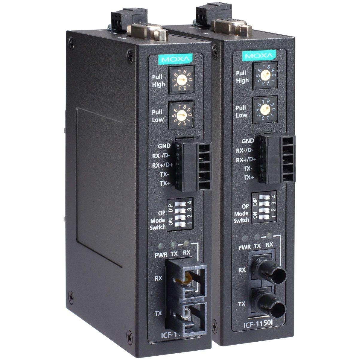 ICF-1150-M-SC