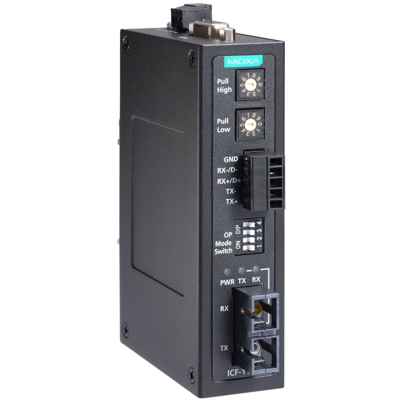 ICF-1150-S-ST-T