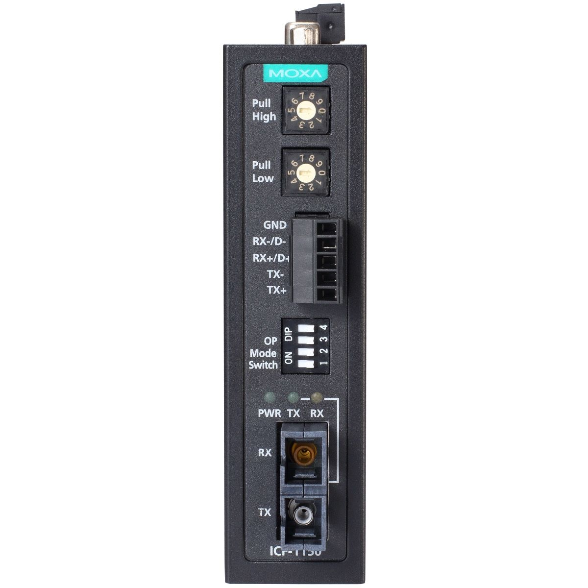 ICF-1150-S-SC-T