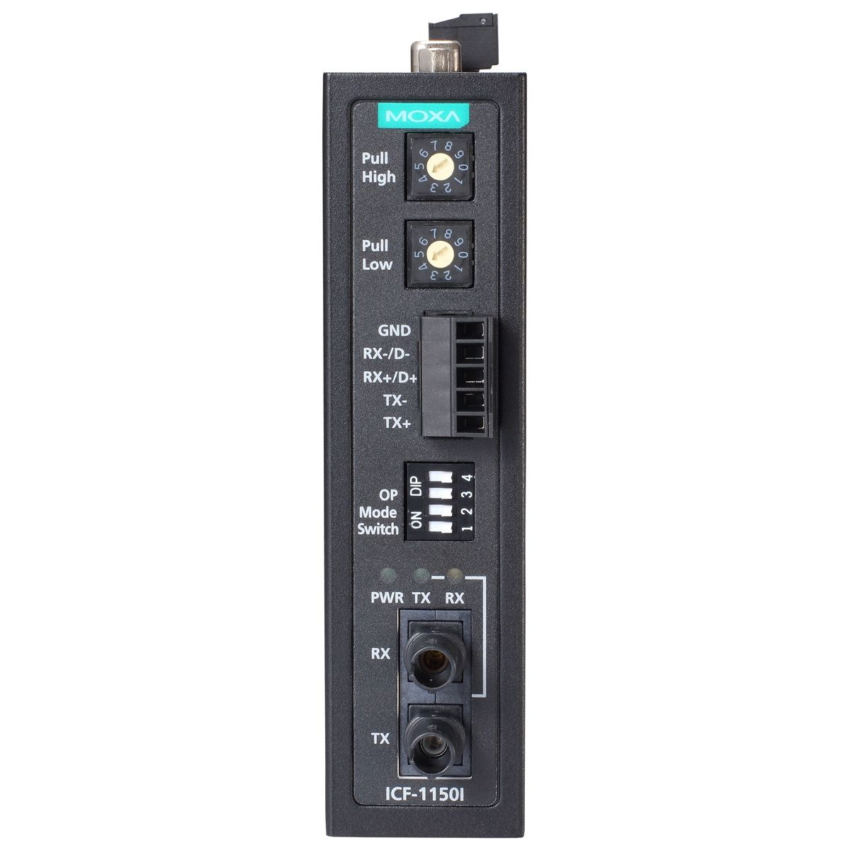 ICF-1150I-M-ST
