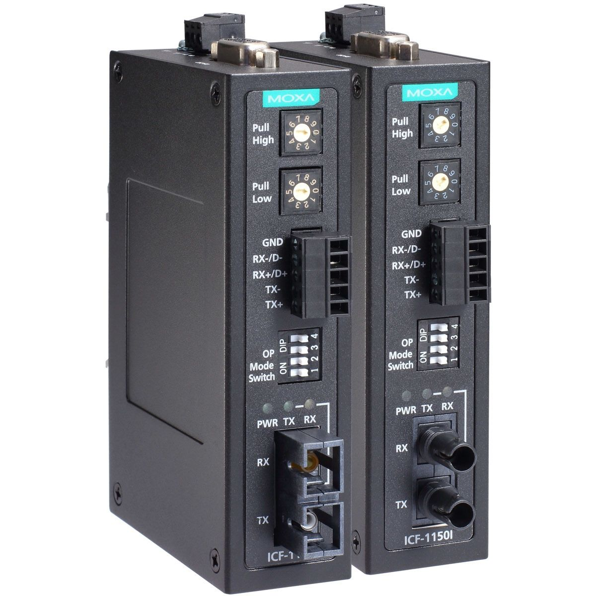 ICF-1150I-M-SC-T