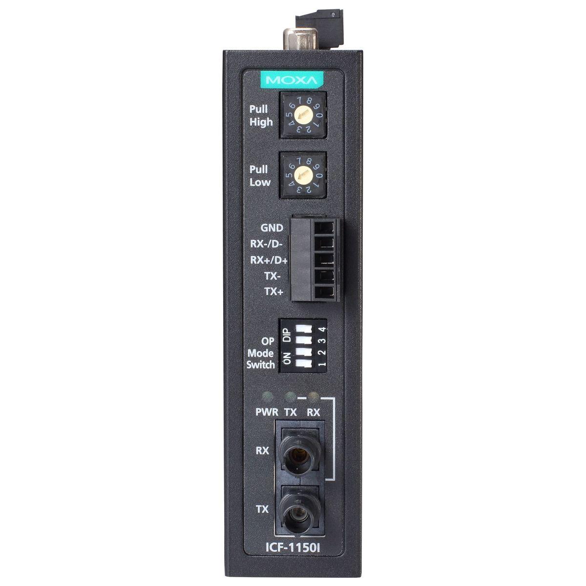 ICF-1150I-S-SC-T