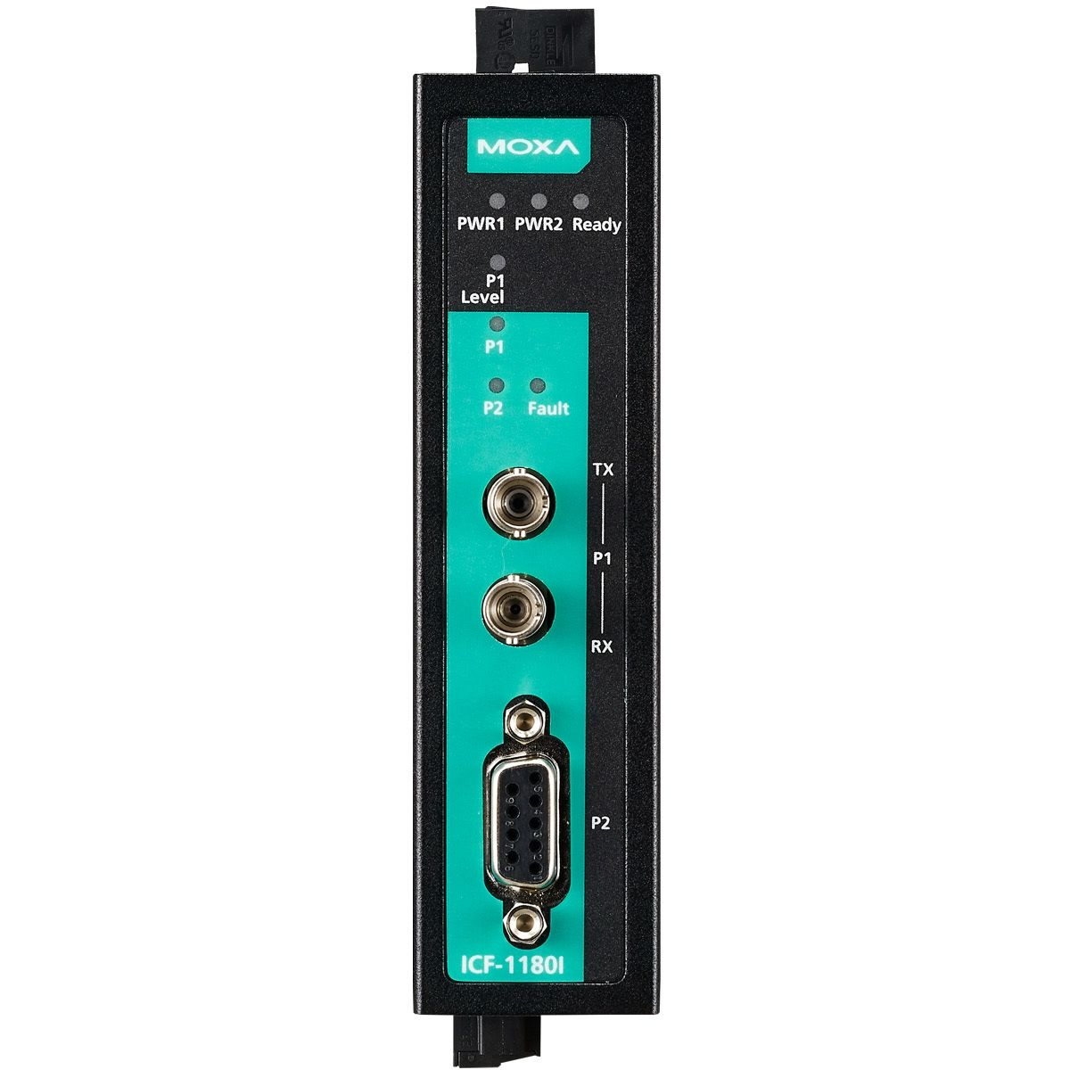 ICF-1180I-M-ST