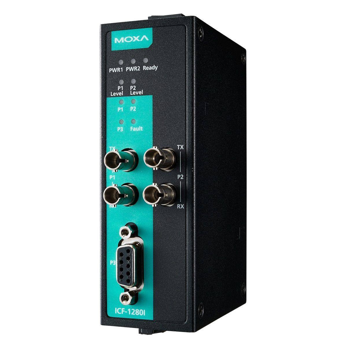 ICF-1280I-S-ST