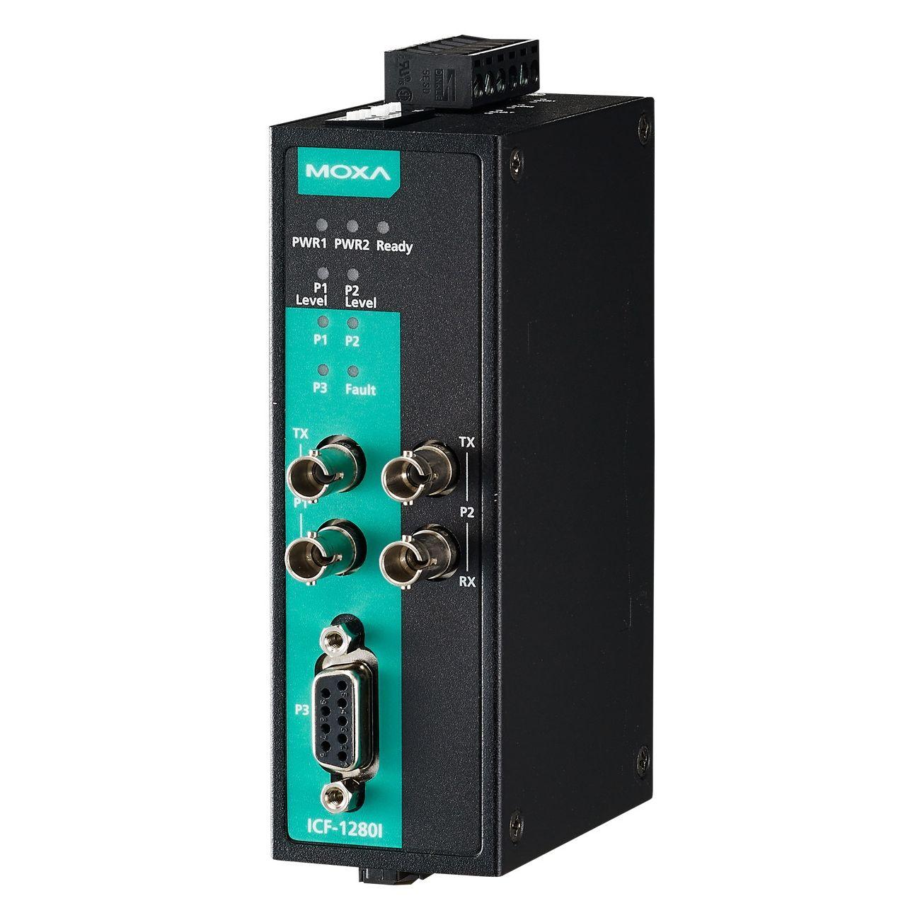 ICF-1280I-S-ST-T