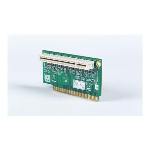 PCM-110-00A3E