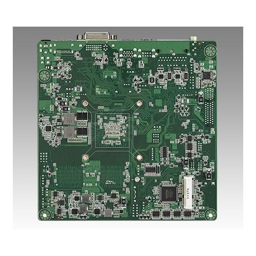 AIMB-225G2-01A1E