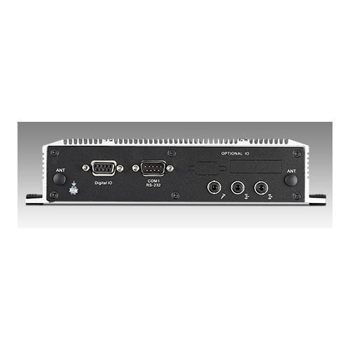 ARK-1550-S6A1E