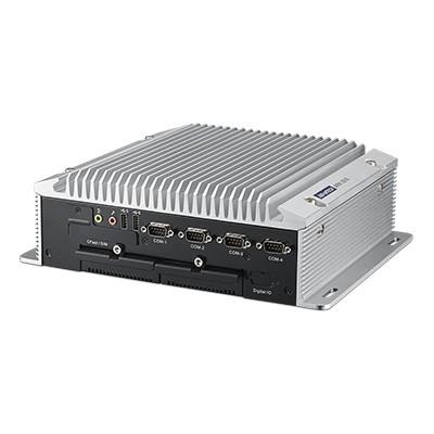ARK-3510L-00A1E