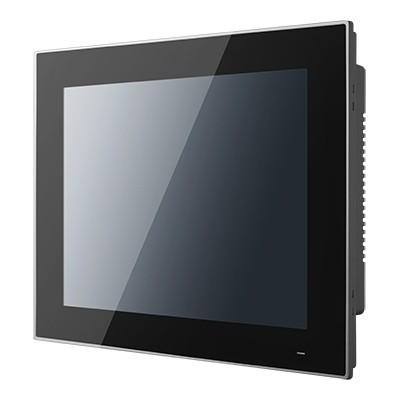 PPC-3100S-RAE