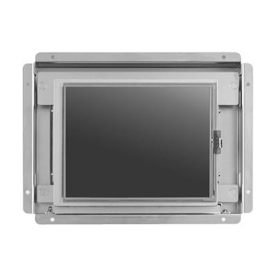 IDS-3106N-80VGA1E