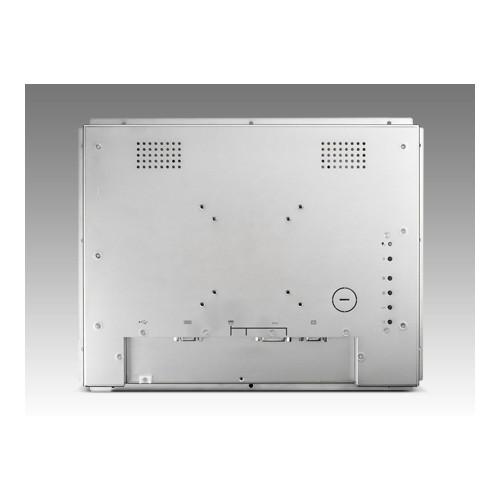 IDS-3115N-K2XGA1E