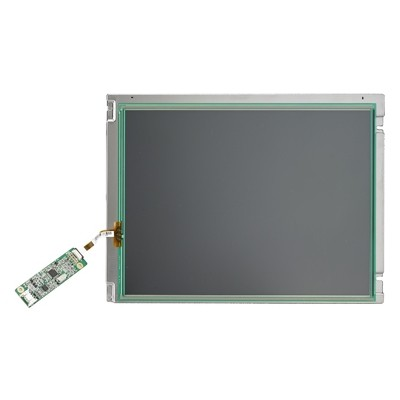 IDK-1110R-23SVA1E