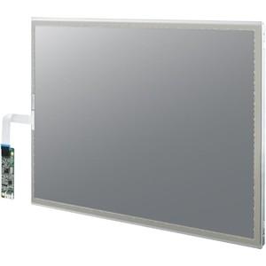 IDK-1119R-35SXA1E