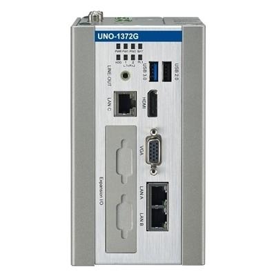 UNO-1372G-E3AE