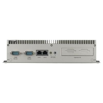 UNO-2483G-434AE