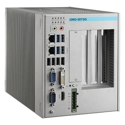 UNO-3073G-C54E