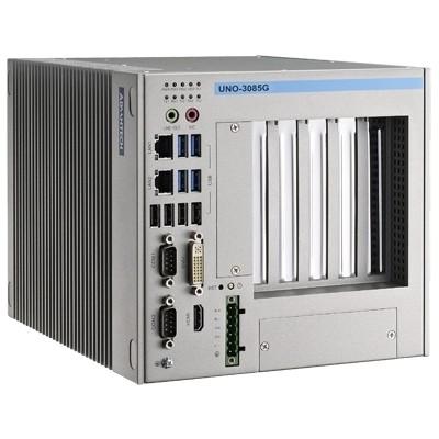 UNO-3085G-D64E