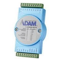 ADAM-4018-D2E
