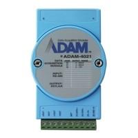 ADAM-4021-DE