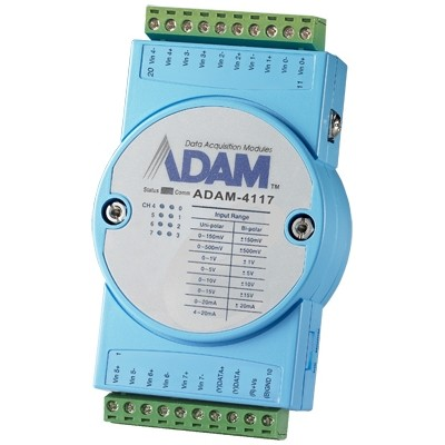 ADAM-4117-AE