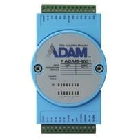 ADAM-4051-BE