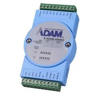 ADAM-4056SO-AE