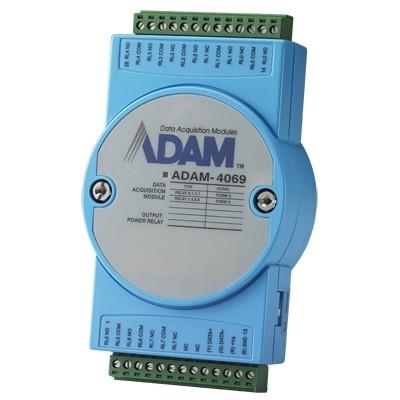ADAM-4069-AE