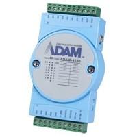 ADAM-4150-AE