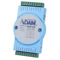 ADAM-4168-AE