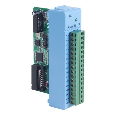 ADAM-5017P-AE