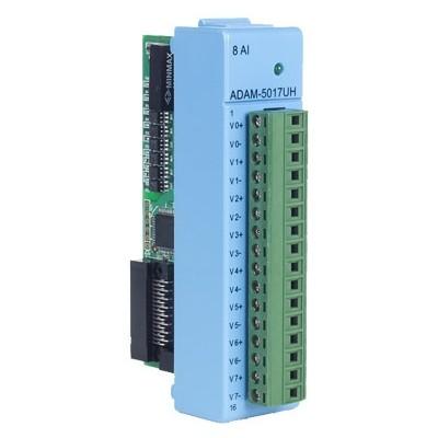 ADAM-5017UH-A1E