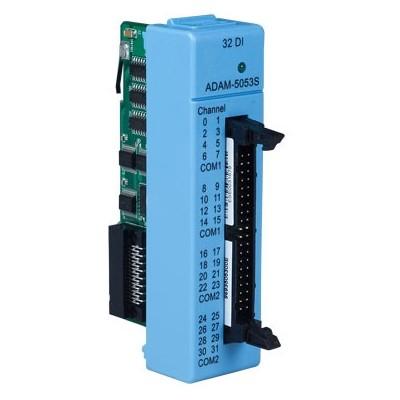 ADAM-5053S-AE